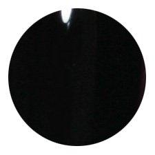 AMGEL アンジェル カラージェル 3g AL2M ボブブラック