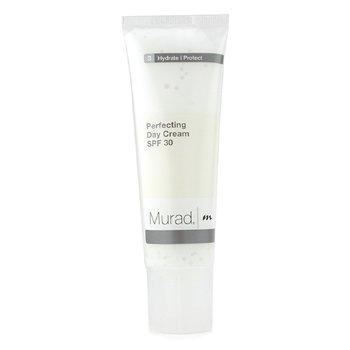 Murad Perfecting Day Cream Spf30 50Ml/1.7 Oz
