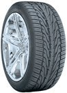 Toyo Proxes ST II All-Season Radial Tire - 275/60R17 110V