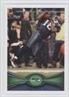 Sidney Rice Seattle Seahawks (Football Card) 2012 Topps #94 at Amazon.com