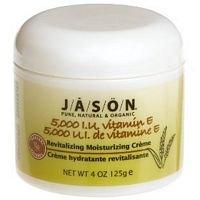 jason-natural-products-vitamin-e-crm5000-iu-4-oz