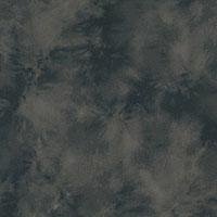 Westcott Masterpiece Muslin Sheet Background, 10' x 24', Canberra