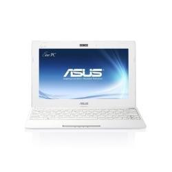 Asus EEE PC 1025C-WHI054S - Portátil 10.1
