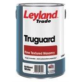 leyland-peinture-maconnerie-5-l-texture-truguard-fine-peinture-blanc-brillant