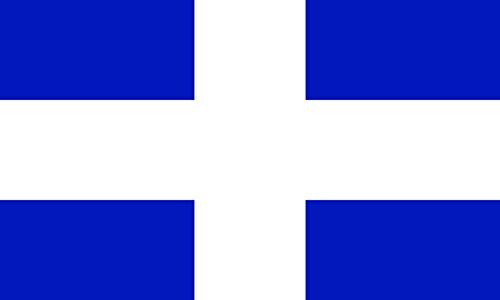magflags-flagge-large-la-libertad-department-la-libertad-department-el-salvador-querformat-135qm-90x