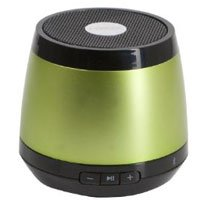 HMDX Audio HX-P230GR JAM Bluetooth Wireless Speaker
