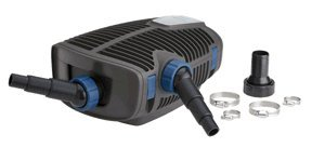 Oase Aquamax Eco Premium 12000 Pond Pump