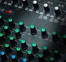 Yamaha MG06 6-Input Compact Stereo Mixer 6