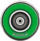 kobra-hp087-400ml-aerosol-spray-paint-anaconda-green
