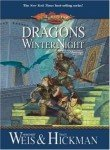 Dragons of Winter Night (Dragonlance: Dragonlance Chronicles) (0786916095) by Margaret Weis