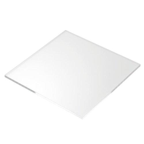 5-mm-hoja-de-acrilico-transparente-a3-420-x-297-marco-para-juego-de-hojas-de-ventanas-metacrilato-pl