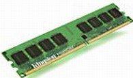 Kingston 1GB DDR2 667 Desktop RAM