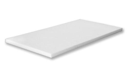 basotect akustikschaumstoff plattenware 118x58x3 cm. Black Bedroom Furniture Sets. Home Design Ideas