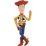 Disney Toy Story Lots O' Laughs Woody