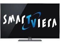 panasonic-tx-p55vt50e-140-cm-55-zoll-plasma-fernseher-full-hd-triple-tuner-3d-smart-tv