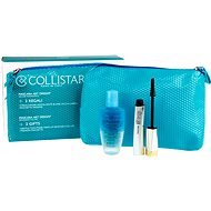 Gift Set Collistar Art Design Gift Set