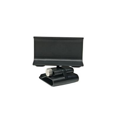looxcie-hd-ball-cap-clip-retail-packaging-black