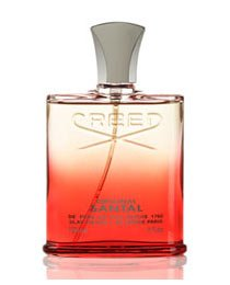 Creed-Original-Santal-Cologne-Pour-Homme-par-Creed
