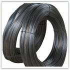 Source4me Reinforcing Tying Wire X95M...