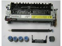 HP C8058A Printer Maintenance Kit