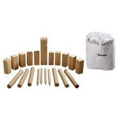 Philos 3314 - Kubb Game