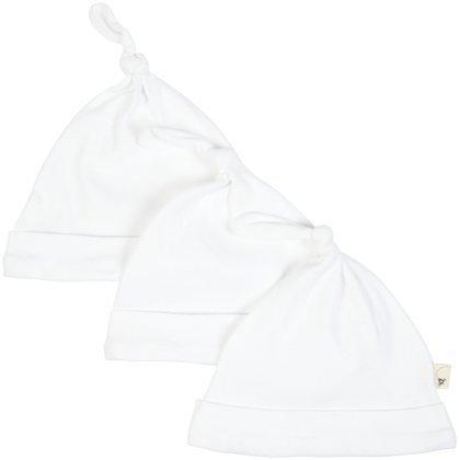 Diy Towel Wrap front-746266