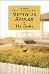 The Choice [Hardcover]