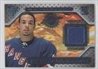 Sale alerts for Pacific Private Stock Titanium Manny Malhotra New York Rangers (Hockey Card) 2000-01 Pacific Private Stock Titanium [???] #116 - Covvet