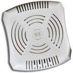 Aruba Iap-93 Wireless Network Access Point