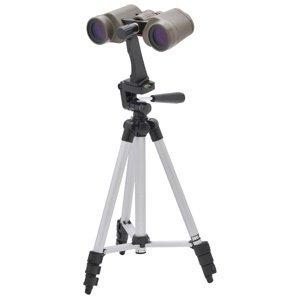 Kenko Binoculars Mirage 8X30 Ltd Observation Set