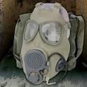 czech-m10-gas-mask-bag