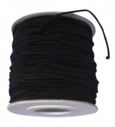 5mm x 100m Shock Cord Elastic