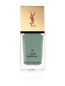 yves-saint-laurent-la-laque-couture-nail-lacquer-number-34-jade-imperial-10-g
