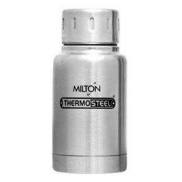 Milton-Elfin-Vacuum-Flask-160-ml