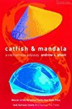 img - for By Andrew Pham - Catfish and Mandala (2001-02-19) [Paperback] book / textbook / text book