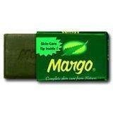 Margo Neem Soap (Pack of 3)