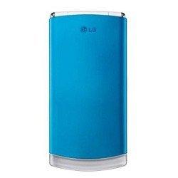LG GD570 dLite Lollipop Unlocked GSM QuadBand