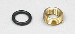 Tire Adapter W/O-Ring-3Pack (O Ring For Grinder compare prices)