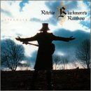 Stranger in Us All by Rainbow (1998-04-21)
