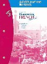 Discovering French Nouveau: Activities Pour Tous (French Edition) (0618299408) by Valette, Jean-Paul