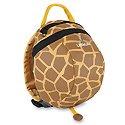 Best Prices! LittleLife Animal Toddler Daysack, Giraffe