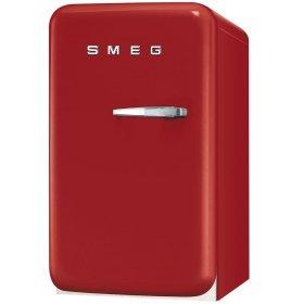 Mini-rfrigrateur-SMEG-FAB5RR1-ROUGE