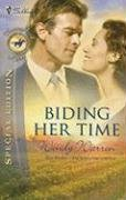 Image of Biding Her Time (Silhouette Special Edition Bestselling Author Collection)