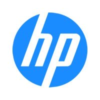 HP CE997-67901 5 multi-bin mailbox assembly