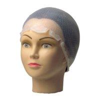 Fripac-Medis Salon-Stylist - Cofia de silicona para aplicar mechas