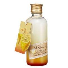 Skinfood Fresh Juice Emulsion, 160Ml Product Of Thailand