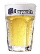 hoegaarden-beer-bicchieri-da-mezza-pinta-ce-143g-millilitro-400-set-da-2