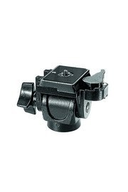 Manfrotto 234RC Monopod Head Quick Release - Replaces 3229; manu. price = $44.88