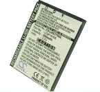 Battery for LG 278A KE770 KF500 KF510 KG289 KG77 LGIP-410A 3.7V 800mAh