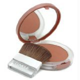 True Bronze Pressed Powder Bronzer - No. 03 Sunblushed 9.6g/0.33oz